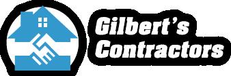 Gilbert's Contractors